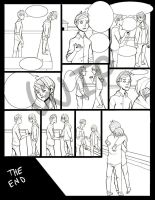 Friend Page 2 WIP by iveysaur83