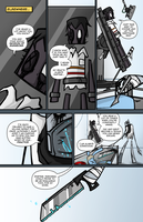 Binary: A Dying World Pg07 by brandon-chung