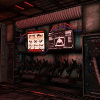 01_Scifi_Game_Interior by Dandoombuggy