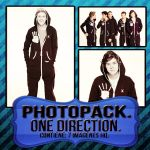 +Photopack One Direction. by NicoleSwaaaaaaag
