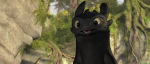 HTTYD Screenshot 40 by InuyashaWarrior