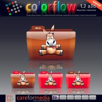 Colorflow 1.2 a3d Download by subuddha