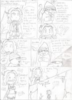 Lost in Chucklehuck pg. 1 by MischiefLily