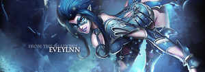 Evelynn Signature Request by bli08