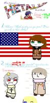 Another Useless meme (Hetalia) by xXChibiPandyChanXx