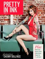 Pretty In Ink 3 by recipeforhaight