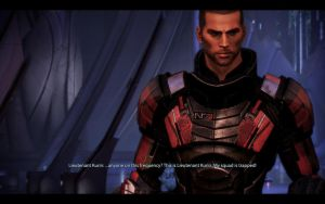 ME3 Thessia - Alan Shepard 8 by chicksaw2002