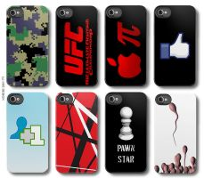 iphone cases by 1492ANDIBLAIR