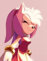 Amy01 by Shira-hedgie