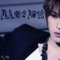 TVXQ Jaejoong - Illusion by KNPRO