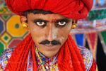 The Bridegroom by poraschaudhary