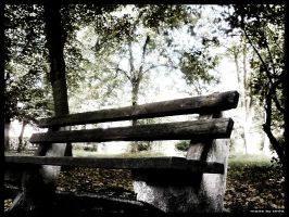 Have a sit 2 by tthitt