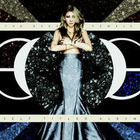 CL: TBF 7 by Awesmatasticaly-Cool