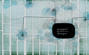 Pappel Dinger by regardemoi-de