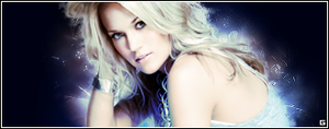 Carrie Underwood Sign by GugX