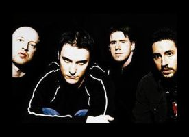 Breaking Benjamin ID by Breaking-BenjaminFC