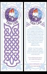 Bookmark New Version by Trish2