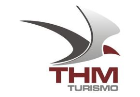 THM Turismo by tommendes