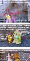 HQ Cronicas Caninas 8 by Star-Clair