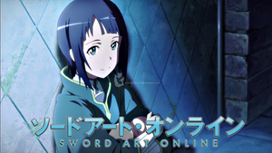 Sword Art online 1080p wallpaper 10 by Gildarts-Clive