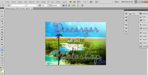 Descargar Photoshop CS5 by LodoTini