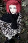 Autumn is here b*tch by Kradchen