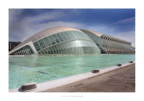 : valencia by moiraproject