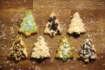christmas cookies III by stachelpferdchen