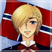 Hetalia - Happy birthday by WhistlingWolf13