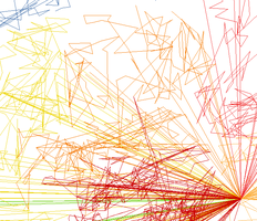 Psquiggle SAMPLE WIP by naesk