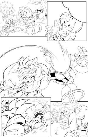 Page1 by Shira-hedgie