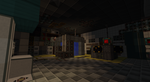 Cheeyev's Mega-Modpack: The Reactor Room by Cheeyev
