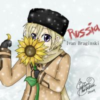APH: Russia by Mangopoptart