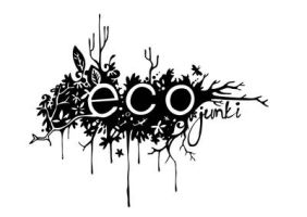 ecojunki by hippiedesigner