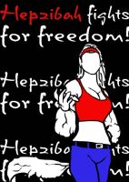 Hepzibah by blindfaith311