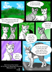 Waxing Crescent Pg8 .Chapter1. by Moonflight-RiverClan