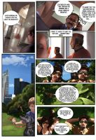 Uncharted Tomb Comic page 24 by MrRabLo