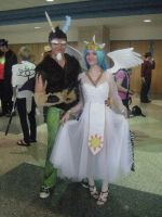 MetroCon 2012 - 4 by Vampire-Sacrifice