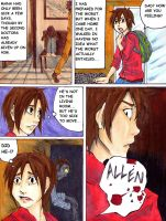 DGM Zombies Page 2 by The-Butterses