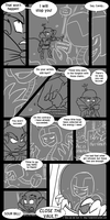 Cheaters Never Win - Page 22 by Genolover