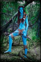 na'vi. by puss--in--boots