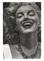 lovely day by aramismarron