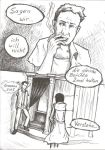 confession to a private eye - page 2 by A4Lien