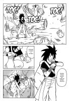 Djack page 2-24 by Brunohatake3
