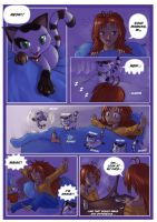 Buttonikka - Page 2 by Fificat