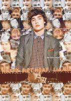 ~Happy B-Day, Liam. by Iwantobeforeveryoung