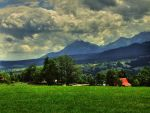 Hdr by threeboats