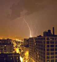 lightning storm02 by delobbo