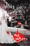 Jack and the Harlots by kmtdsgns