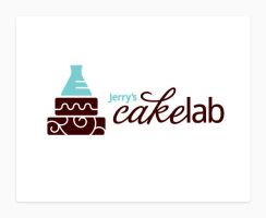 Cakelab by TheRyanFord